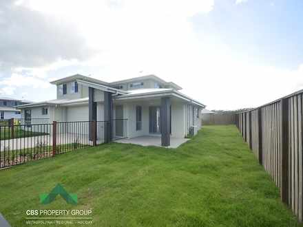 2/2 Amber Street, Kirkwood 4680, QLD House Photo