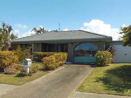 10 Naroon Crescent, Wurtulla 4575, QLD House Photo
