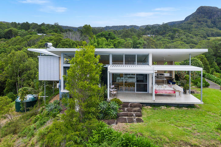 114 Frasers Road, Mullumbimby 2482, NSW House Photo