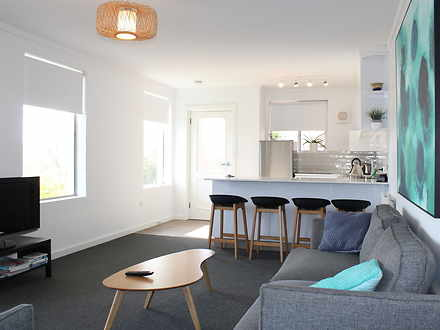 437 Sandy Bay Road, Sandy Bay 7005, TAS Apartment Photo