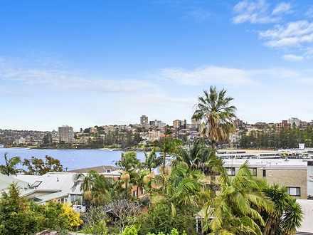 8/6-8 Osborne Road, Manly 2095, NSW Apartment Photo