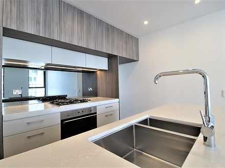 C1106/5 Delhi Road, North Ryde 2113, NSW Apartment Photo