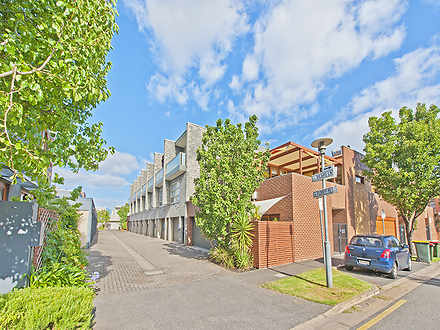 7 Florey Place, Adelaide 5000, SA Townhouse Photo