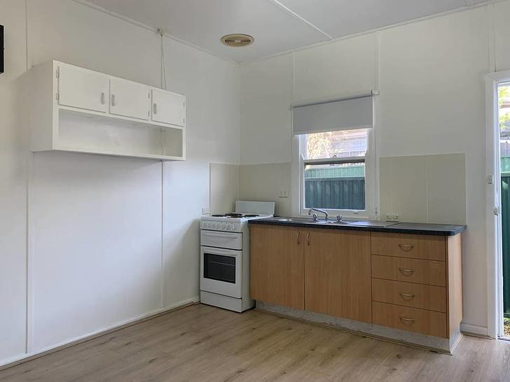 11B Bowden Street, Guildford 2161, NSW Other Photo