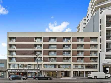 502/29 Newland Street, Bondi Junction 2022, NSW Studio Photo