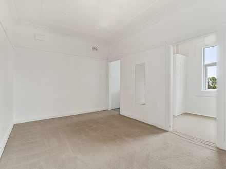 4/27 Fletcher Street, Tamarama 2026, NSW Apartment Photo