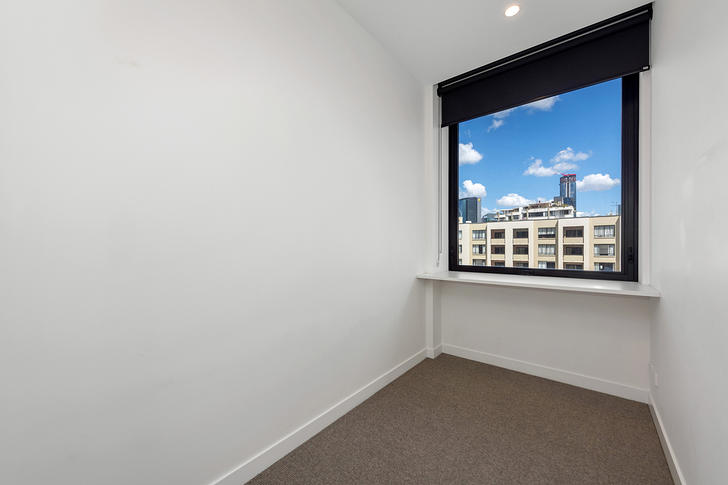716/477 Boundary Street, Spring Hill 4000, QLD Apartment Photo