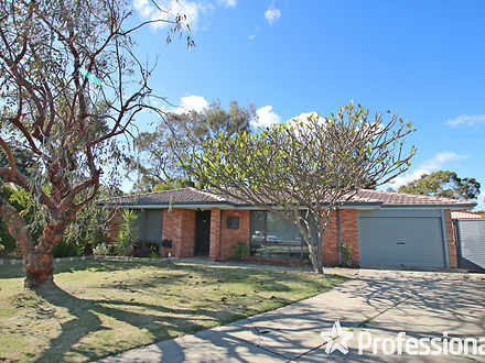 10 Dorre Court, Shelley 6148, WA House Photo