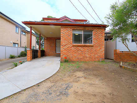 12 William Street, Condell Park 2200, NSW House Photo