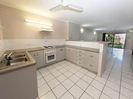 3/6 Gardenia Street, Proserpine 4800, QLD Unit Photo