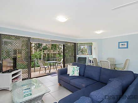 3/17 Wyberba Street, Tugun 4224, QLD Apartment Photo