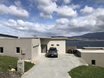 573 Oceana Drive, Tranmere 7018, TAS House Photo