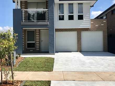 66 Nemean Road, Austral 2179, NSW House Photo