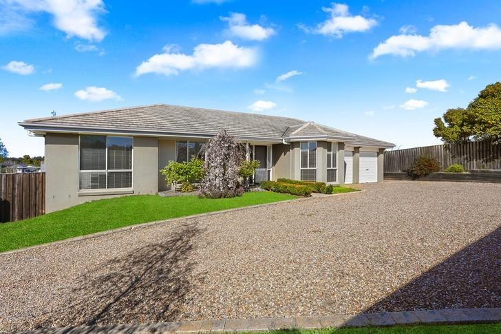 19 Roche Close, Moss Vale 2577, NSW House Photo