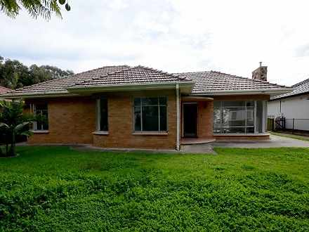 19 Grallina Street, Lockleys 5032, SA House Photo