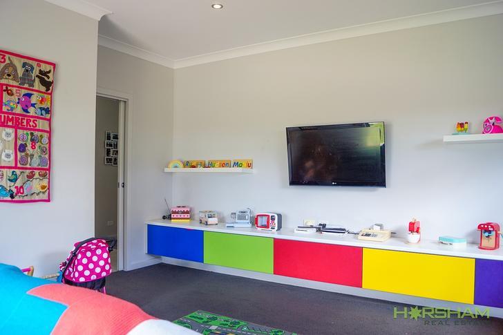 Horsham 3400, VIC House Photo