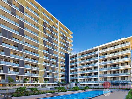 21/5 Nipper Street, Homebush 2140, NSW Apartment Photo