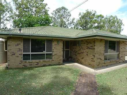 270 Springwood Road, Springwood 4127, QLD House Photo