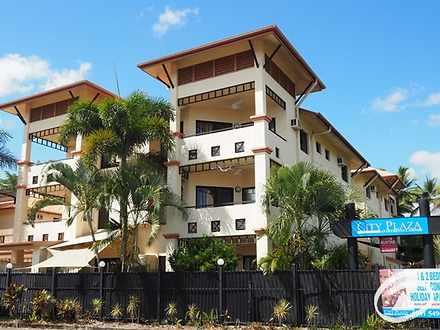 12/37-39 Digger Street, Cairns North 4870, QLD Unit Photo