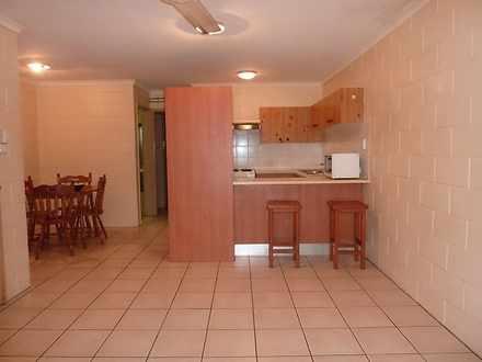 36/439 Severin Street, Manunda 4870, QLD Unit Photo