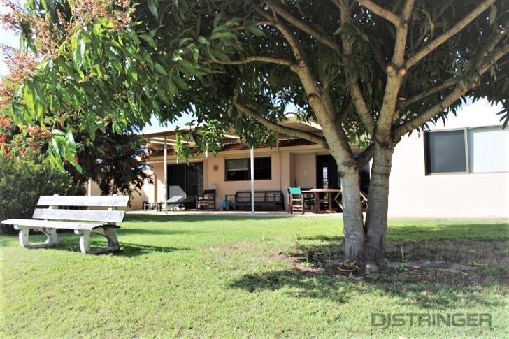 23 Murtha Drive, Elanora 4221, QLD House Photo
