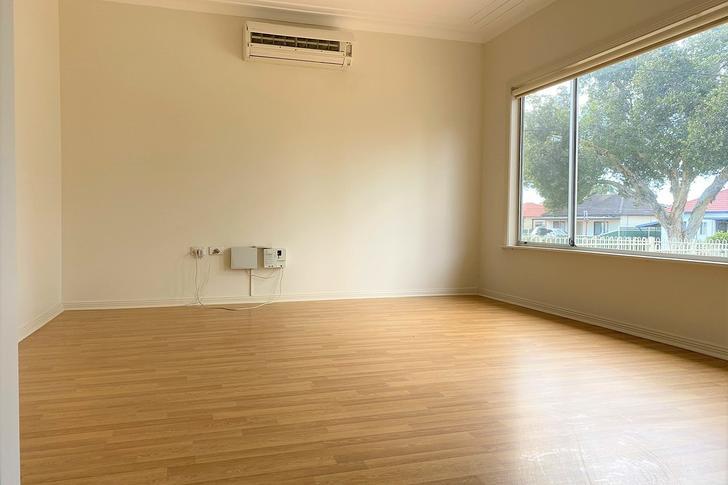4 Daraya Road, Marayong 2148, NSW House Photo