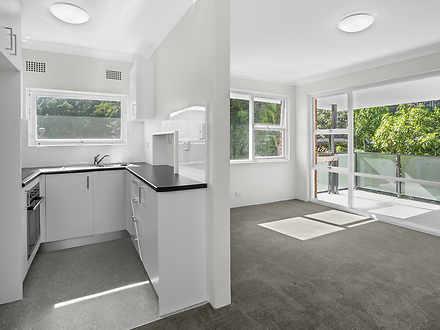 9/22 Ashburner Street, Manly 2095, NSW Apartment Photo