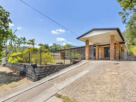 422 Thozet Road, Frenchville 4701, QLD House Photo