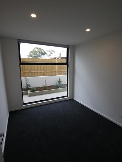 G01/956 Doncaster Road, Doncaster East 3109, VIC Apartment Photo