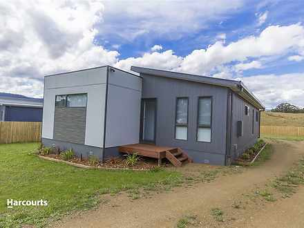 26 Orchard Avenue, Huonville 7109, TAS House Photo