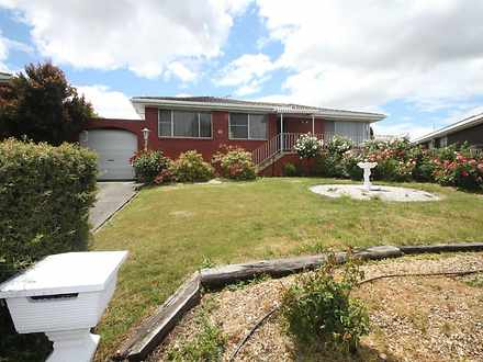 24 Finlay Street, Bridgewater 7030, TAS House Photo