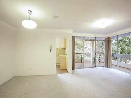 20/1 Broughton Road, Artarmon 2064, NSW Apartment Photo