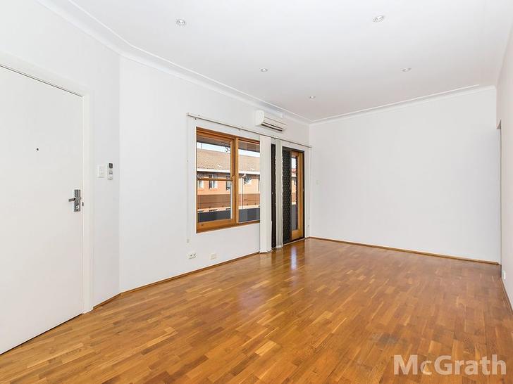 10/20 Monomeeth Street, Bexley 2207, NSW Apartment Photo