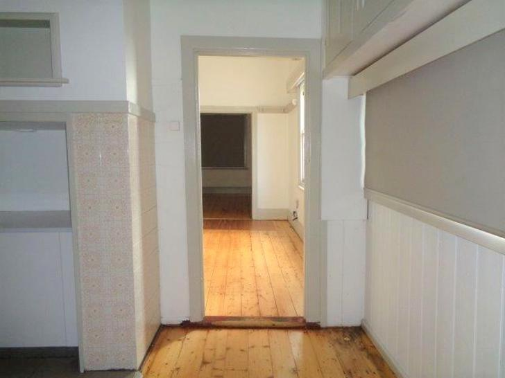 81 Jamouneau Street, Warracknabeal 3393, VIC House Photo