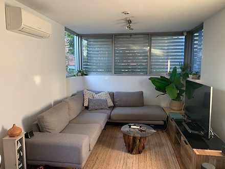 2/1 Palm Road, Newport 2106, NSW Apartment Photo