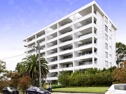 9/140 Addison Road, Manly 2095, NSW Apartment Photo
