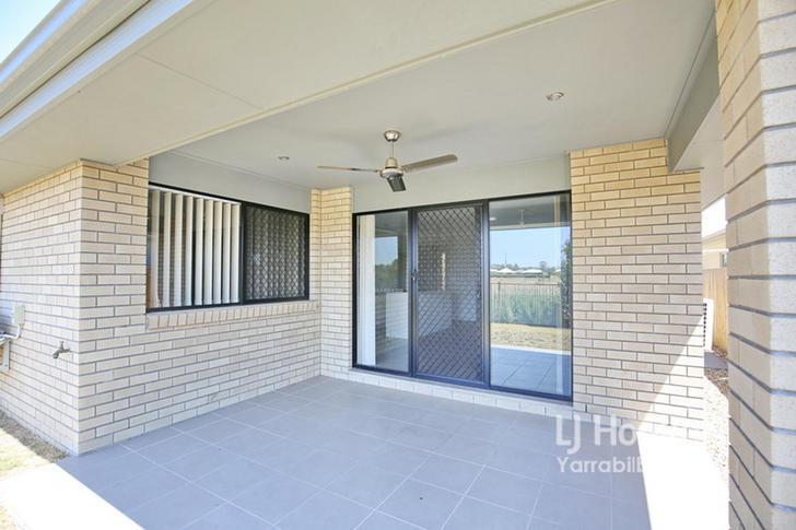 3 Moonstone Lane, Logan Reserve 4133, QLD House Photo