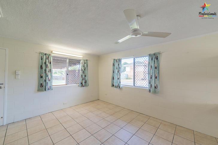 4/10 Romeo Street, Mackay 4740, QLD Unit Photo