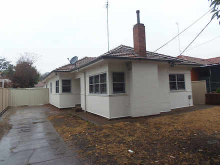 36 Brown Street, Penrith 2750, NSW House Photo