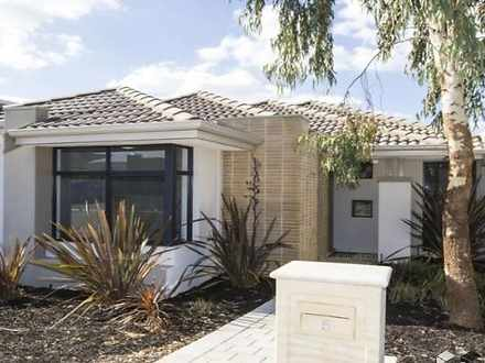 5/1 Desertpea Road, Beeliar 6164, WA House Photo