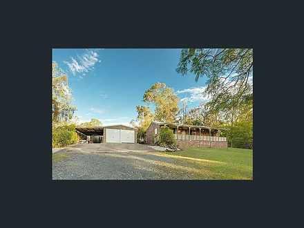 26 Butler Road, Lagoon Pocket 4570, QLD House Photo