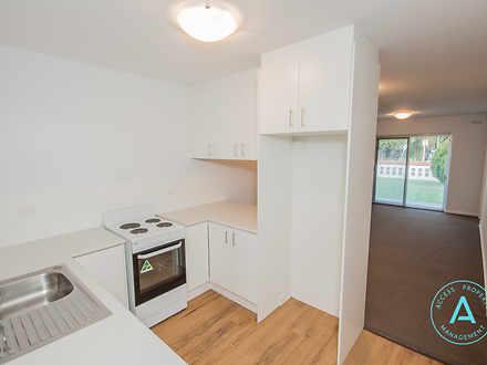 1/379 Hector Street, Yokine 6060, WA Apartment Photo