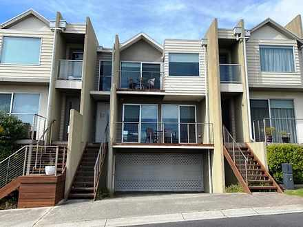5/104 Merri Street, Warrnambool 3280, VIC Apartment Photo