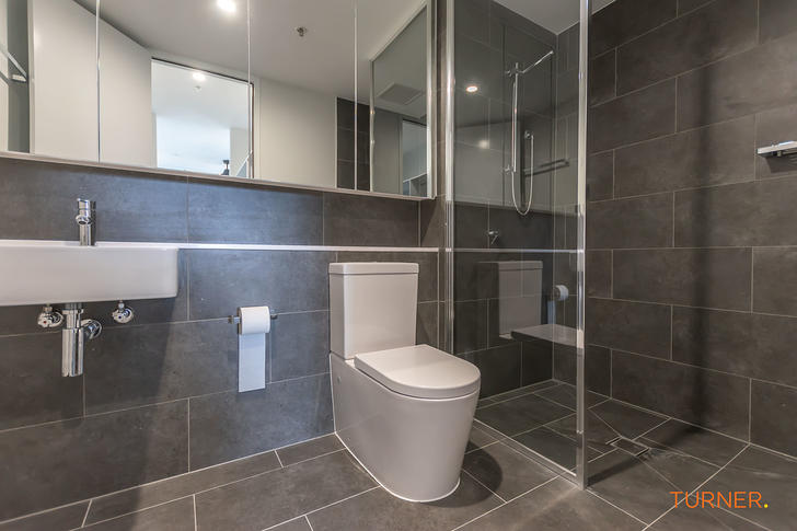 307/9 Fourth Street, Bowden 5007, SA Apartment Photo