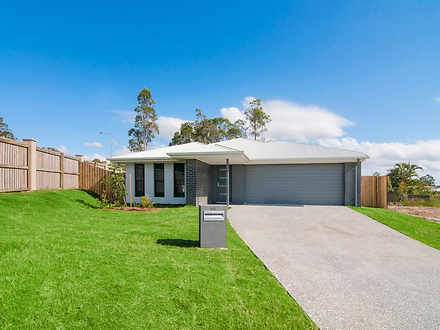 95 Oreilly Drive, Coomera 4209, QLD House Photo