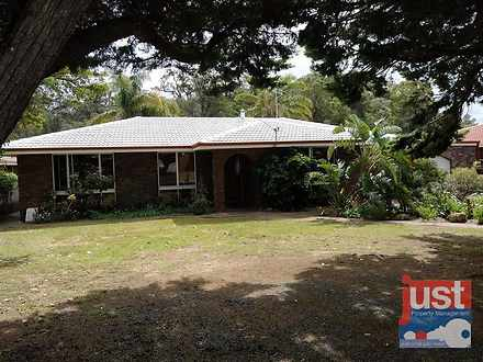 38 Nyabing Way, Withers 6230, WA House Photo