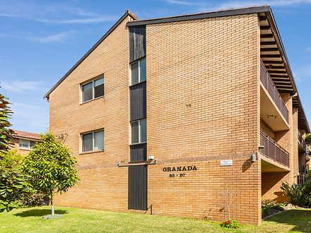 3/55-57 Wardell Road, Petersham 2049, NSW Apartment Photo