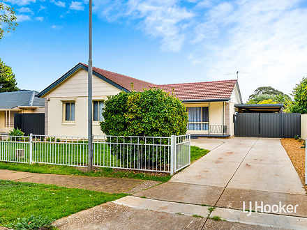 9 Butcher Street, Elizabeth Downs 5113, SA House Photo