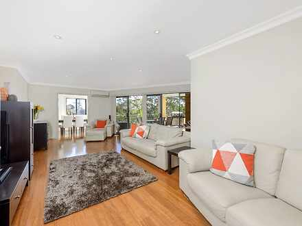 9/52 President Avenue, Caringbah 2229, NSW Apartment Photo