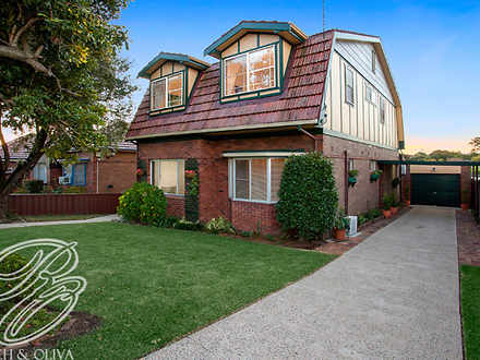 103 Permanent Avenue, Earlwood 2206, NSW House Photo